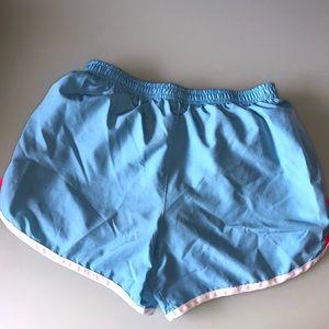 Nike Bottoms - Nike shorts